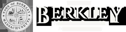 Berkley MA